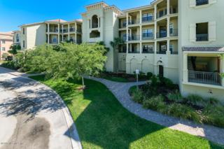 220 Paseo Terraza #307, St Augustine, FL 32095 (MLS #881917) :: EXIT Real Estate Gallery