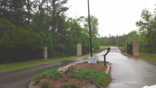 0 Dunroven Dr, Bryceville, FL 32009 (MLS #883336) :: EXIT Real Estate Gallery