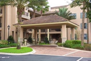 620 Palencia Club Dr #202, St Augustine, FL 32095 (MLS #861786) :: EXIT Real Estate Gallery