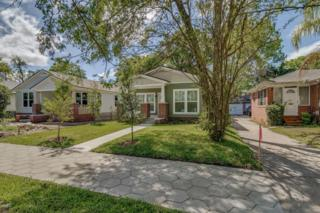 2116 Gilmore St, Jacksonville, FL 32204 (MLS #877124) :: EXIT Real Estate Gallery