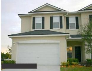 8606 Ribbon Falls Ln, Jacksonville, FL 32244 (MLS #877264) :: EXIT Real Estate Gallery