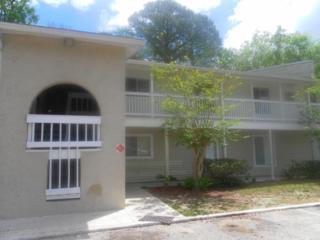 7740 Southside Blvd #204, Jacksonville, FL 32256 (MLS #878276) :: EXIT Real Estate Gallery