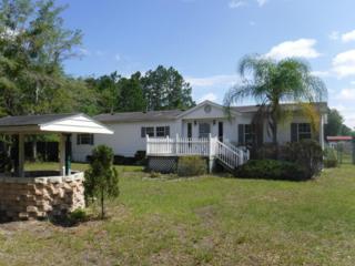 2233 Indigo Ave, Middleburg, FL 32068 (MLS #878492) :: EXIT Real Estate Gallery