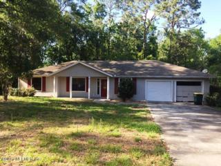 12607 Quarterhorse Trl, Jacksonville, FL 32223 (MLS #879106) :: EXIT Real Estate Gallery