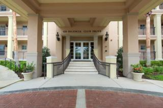 620 Palencia Club Dr #202, St Augustine, FL 32095 (MLS #861786) :: EXIT Real Estate Gallery