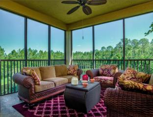200 Paseo Terraza #301, St Augustine, FL 32095 (MLS #880753) :: EXIT Real Estate Gallery