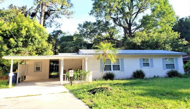 5562 Gable Ln, Jacksonville, FL 32211 (MLS #1000471) :: Ancient City Real Estate