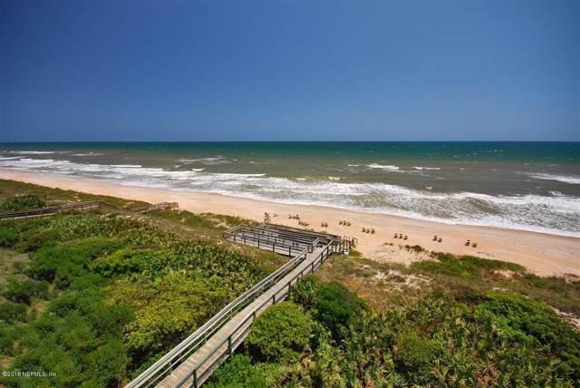 140 Serenata Dr S #131, Ponte Vedra Beach, FL 32082 (MLS #1000874) :: EXIT Real Estate Gallery