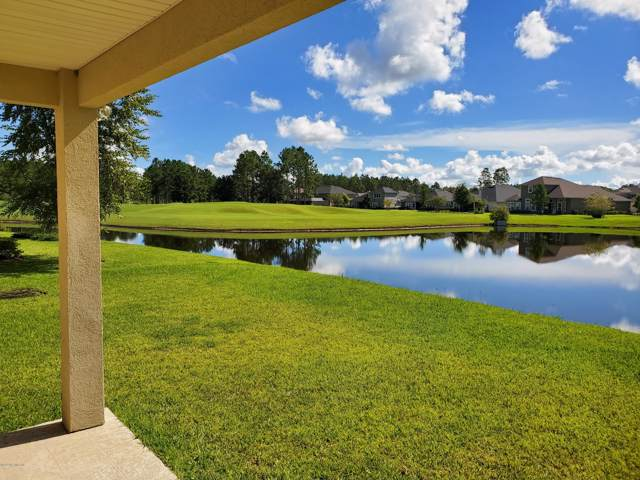 4640 Karsten Creek Dr, Orange Park, FL 32065 (MLS #1012567) :: Sieva Realty