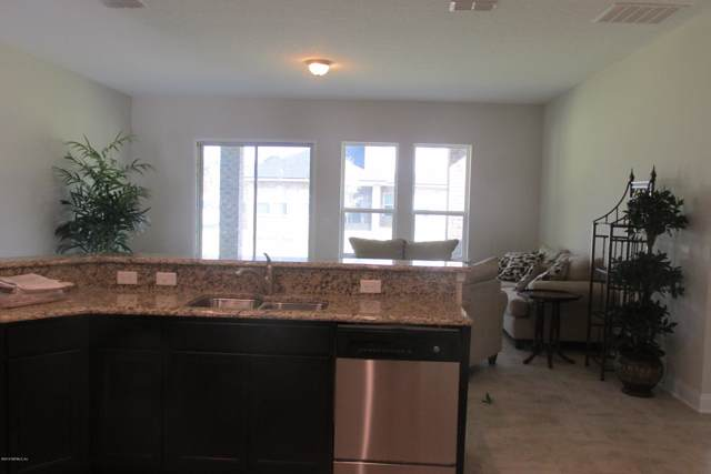 1259 Adelena Ln, Jacksonville, FL 32221 (MLS #926286) :: Berkshire Hathaway HomeServices Chaplin Williams Realty