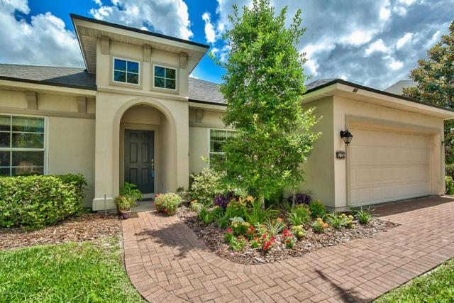 95 Glenalby Pl, Ponte Vedra, FL 32081 (MLS #937043) :: EXIT Real Estate Gallery