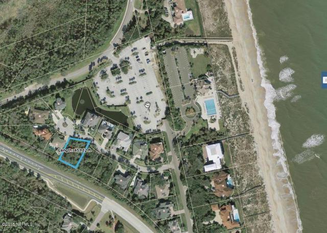 121 Lost Beach Ln, Ponte Vedra Beach, FL 32082 (MLS #795497) :: EXIT Real Estate Gallery
