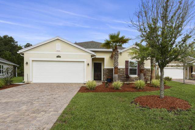 15958 Baxter Creek Dr, Jacksonville, FL 32218 (MLS #999656) :: Ancient City Real Estate