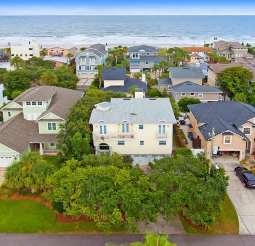 1825 Ocean Grove Dr, Atlantic Beach, FL 32233 (MLS #899878) :: The Hanley Home Team