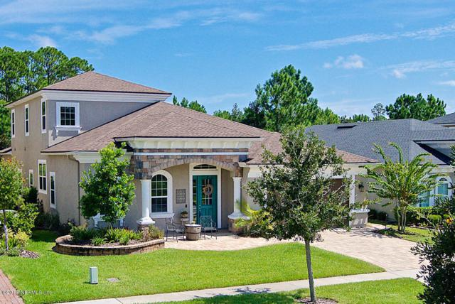 113 Portside Ave, Ponte Vedra, FL 32081 (MLS #940807) :: EXIT Real Estate Gallery