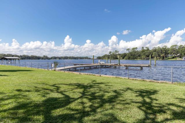 222-2 University Blvd N, Jacksonville, FL 32211 (MLS #958463) :: EXIT Real Estate Gallery
