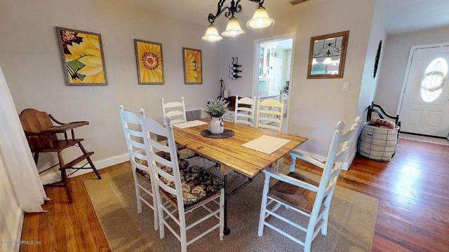 4012 Marianna Rd, Jacksonville, FL 32217 (MLS #994758) :: Florida Homes Realty & Mortgage