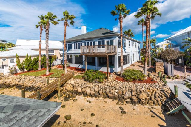 9083 June Ln, St Augustine, FL 32080 (MLS #860571) :: EXIT Real Estate Gallery