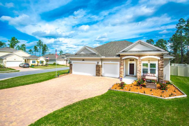 7331 Henry Falls Ct, Jacksonville, FL 32222 (MLS #923305) :: EXIT Real Estate Gallery