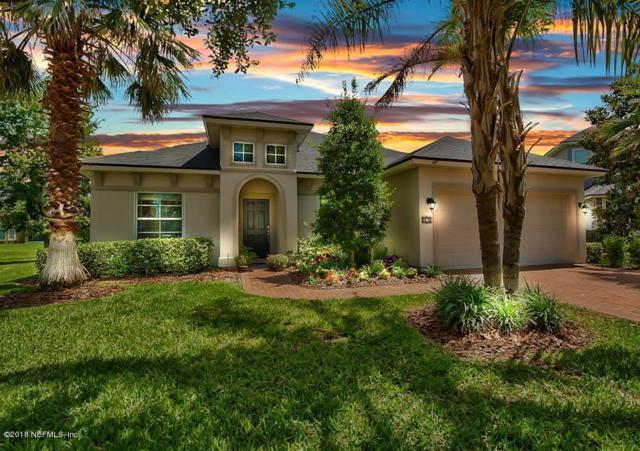 95 Glenalby Pl, Ponte Vedra, FL 32081 (MLS #937043) :: EXIT Real Estate Gallery