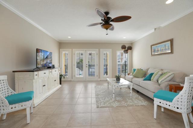 1330 2ND St S C, Jacksonville Beach, FL 32250 (MLS #942249) :: EXIT Real Estate Gallery