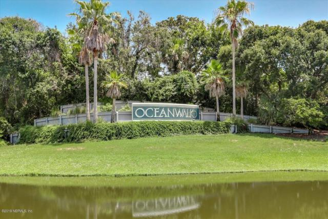 2353 Barefoot Trce, Atlantic Beach, FL 32233 (MLS #972253) :: Young & Volen | Ponte Vedra Club Realty