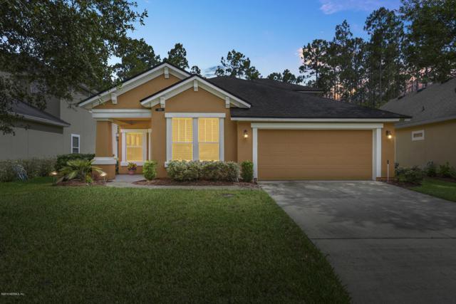 133 Thornloe Dr, St Johns, FL 32259 (MLS #1000058) :: EXIT Real Estate Gallery