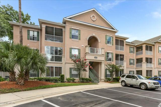 8601 Beach Blvd #1223, Jacksonville, FL 32216 (MLS #1000111) :: Berkshire Hathaway HomeServices Chaplin Williams Realty