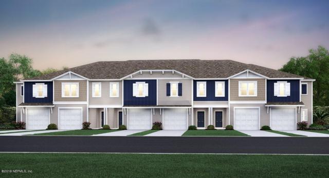 7421 Palm Hills Dr, Jacksonville, FL 32244 (MLS #1000131) :: 97Park