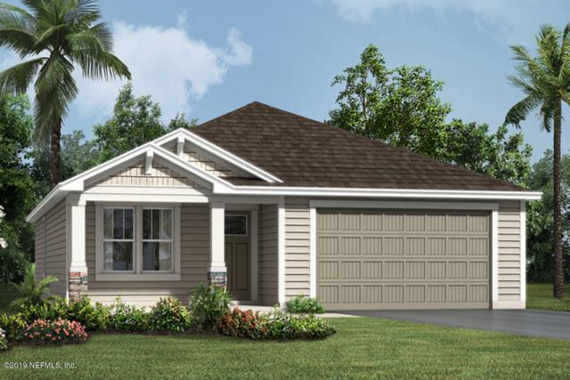 13865 Harlowton Ave, Jacksonville, FL 32256 (MLS #1000157) :: The Hanley Home Team