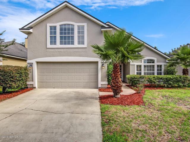 14318 Millhopper Rd, Jacksonville, FL 32258 (MLS #1000207) :: Noah Bailey Real Estate Group