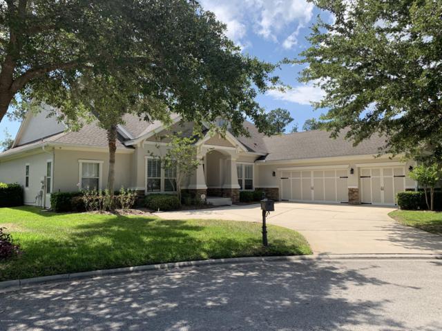 1857 Forest Glen Way, St Augustine, FL 32092 (MLS #1000246) :: The Volen Group | Keller Williams Realty, Atlantic Partners