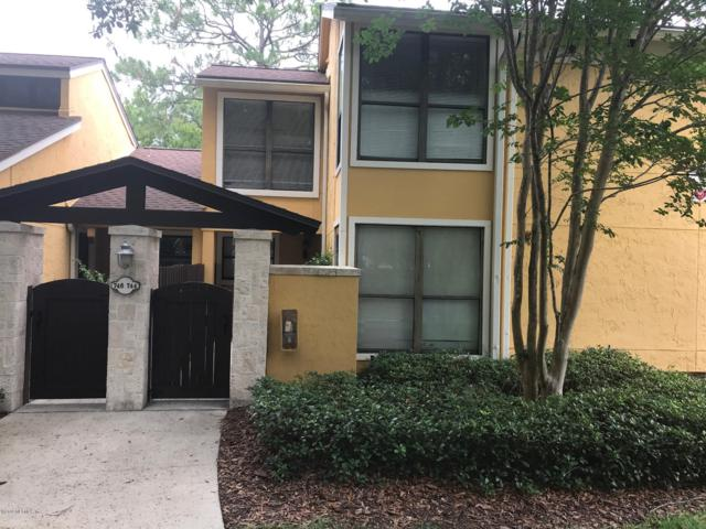 744 Tidewater Ct, Ponte Vedra Beach, FL 32082 (MLS #1000262) :: Young & Volen | Ponte Vedra Club Realty