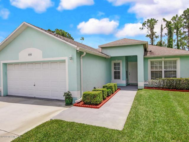 12558 Ash Harbor Dr, Jacksonville, FL 32224 (MLS #1000276) :: The Hanley Home Team