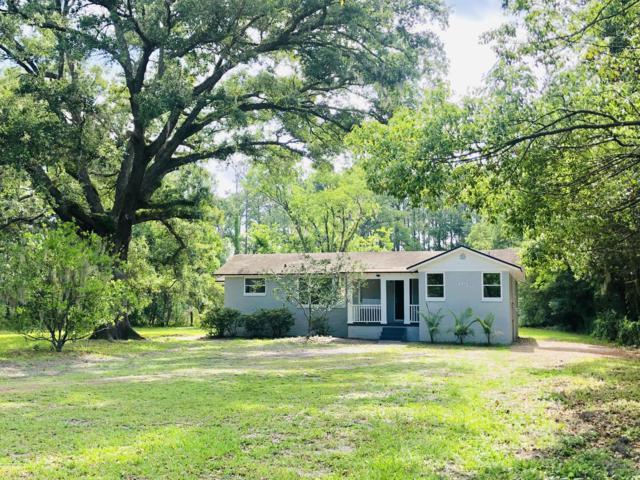 3139 Tiger Hole Rd, Jacksonville, FL 32216 (MLS #1000285) :: The Hanley Home Team