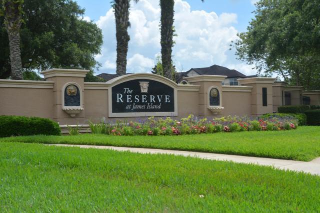 10961 Burnt Mill Rd #337, Jacksonville, FL 32256 (MLS #1000288) :: eXp Realty LLC | Kathleen Floryan