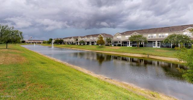 6921 Woody Vine Dr, Jacksonville, FL 32258 (MLS #1000313) :: The Hanley Home Team