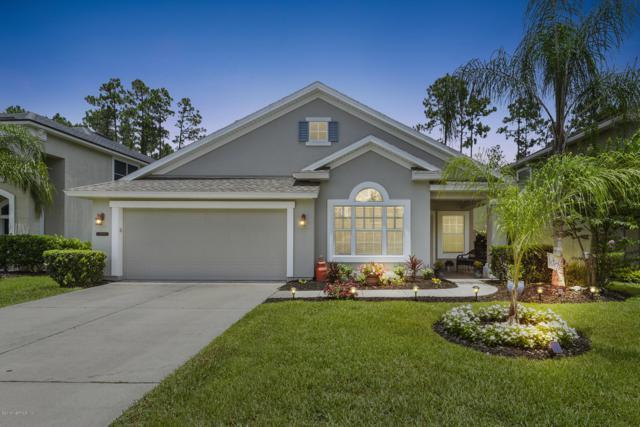 200 Thornloe Dr, St Johns, FL 32259 (MLS #1000317) :: EXIT Real Estate Gallery