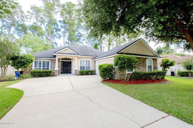 2986 Captiva Bluff Rd S, Jacksonville, FL 32226 (MLS #1000353) :: Noah Bailey Real Estate Group