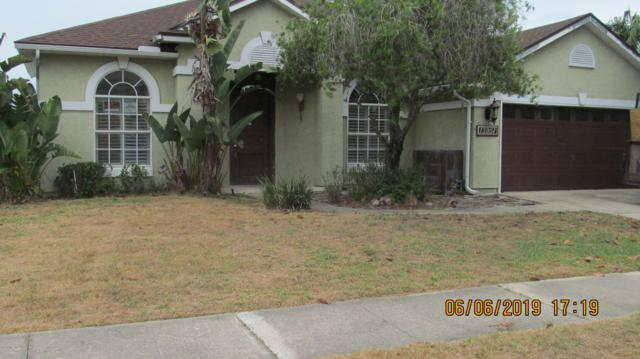 13951 Ibis Point Blvd, Jacksonville, FL 32224 (MLS #1000369) :: Noah Bailey Real Estate Group