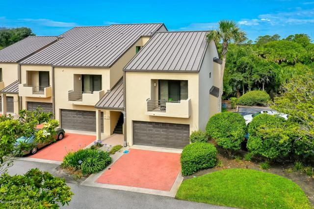 748 Spinnakers Reach Dr, Ponte Vedra Beach, FL 32082 (MLS #1000371) :: Young & Volen | Ponte Vedra Club Realty