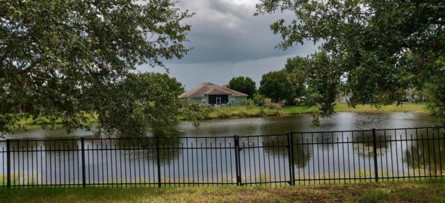 14064 Fish Eagle Dr E, Jacksonville, FL 32226 (MLS #1000392) :: Ancient City Real Estate