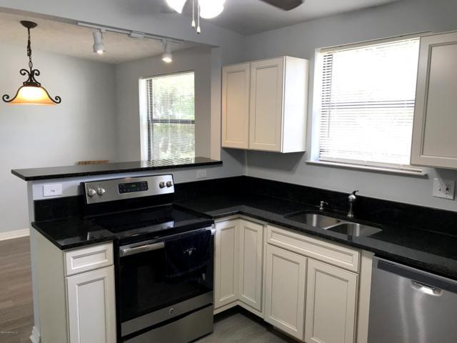 5643 Oliver St, Jacksonville, FL 32211 (MLS #1000397) :: Ancient City Real Estate