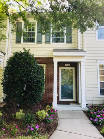 3575 Pebble Path Ln, Jacksonville, FL 32224 (MLS #1000399) :: EXIT Real Estate Gallery