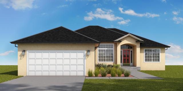 11258 Pine Moss Rd W, Jacksonville, FL 32218 (MLS #1000434) :: The Hanley Home Team