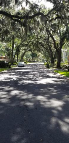 1643 5TH Ave N, Jacksonville Beach, FL 32250 (MLS #1000445) :: EXIT Real Estate Gallery