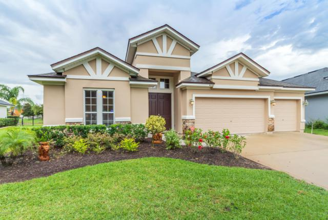 6240 Courtney Crest Ln, Jacksonville, FL 32258 (MLS #1000475) :: Berkshire Hathaway HomeServices Chaplin Williams Realty