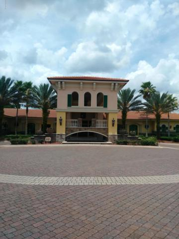 9745 Touchton Rd #602, Jacksonville, FL 32246 (MLS #1000480) :: EXIT Real Estate Gallery