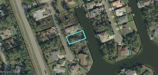 11 Curtis Ct, Palm Coast, FL 32137 (MLS #1000513) :: Jacksonville Realty & Financial Services, Inc.