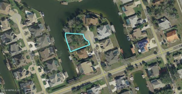 9 Classic Ct N, Palm Coast, FL 32137 (MLS #1000514) :: Jacksonville Realty & Financial Services, Inc.
